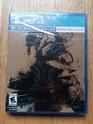 [VDS] PS Vita et PS4 LRG neuf - MAJ 18/06/2021 +10 jeux Img_2232