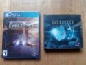[VDS] PS Vita et PS4 LRG neuf - MAJ 18/06/2021 +10 jeux Img_2237