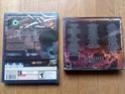 [VDS] PS Vita et PS4 LRG neuf - MAJ 18/06/2021 +10 jeux Img_2240