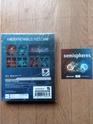 [VDS] PS Vita et PS4 LRG neuf - MAJ 18/06/2021 +10 jeux Img_2244