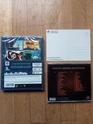 [VDS] PS Vita et PS4 LRG neuf - MAJ 18/06/2021 +10 jeux Img_2247