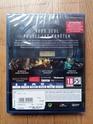 [VDS] PS Vita et PS4 LRG neuf - MAJ 18/06/2021 +10 jeux Img_2248