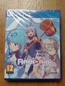 [VDS] PS Vita et PS4 LRG neuf - MAJ 18/06/2021 +10 jeux Img_2249