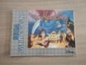 [VDS] Trick Style Dreamcast - MAJ 18/11/2020 Img_2258