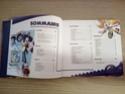 [VDS] Divers trucs liés aux jeux vidéo, cristal box, figurines POP, mangas et comics - MAJ 08/05/2021 Img_2266