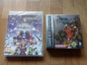 [RCH] Kingdom Hearts sous Blister Img_2281