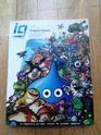 [VDS] Divers trucs liés aux jeux vidéo, cristal box, figurines POP, mangas et comics - MAJ 08/05/2021 Img_2325