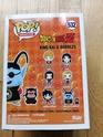 [VDS] Divers trucs liés aux jeux vidéo, cristal box, figurines POP, mangas et comics - MAJ 08/05/2021 Img_2342