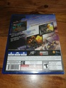 [VDS] PS Vita et PS4 LRG neuf - MAJ 18/06/2021 +10 jeux Jak_x_11