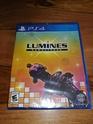 [VDS] PS Vita et PS4 LRG neuf - MAJ 18/06/2021 +10 jeux Lumine11