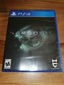 [VDS] PS Vita et PS4 LRG neuf - MAJ 18/06/2021 +10 jeux Narcos11