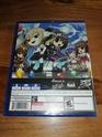 [VDS] PS Vita et PS4 LRG neuf - MAJ 18/06/2021 +10 jeux Phanto10