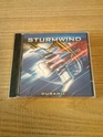 [VDS] Trick Style Dreamcast - MAJ 18/11/2020 Sturmw10