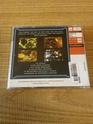 [VDS] Trick Style Dreamcast - MAJ 18/11/2020 Sturmw11