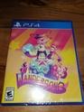 [VDS] PS Vita et PS4 LRG neuf - MAJ 18/06/2021 +10 jeux Wander11
