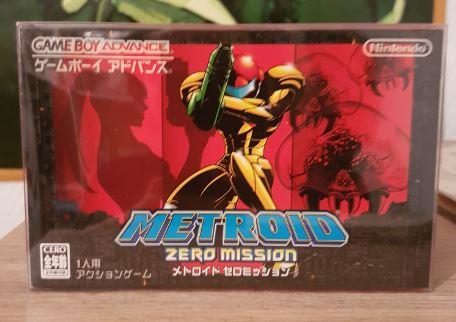 Collection de Tsubasa1987 (Jeux Japonais uniquement) Captur60
