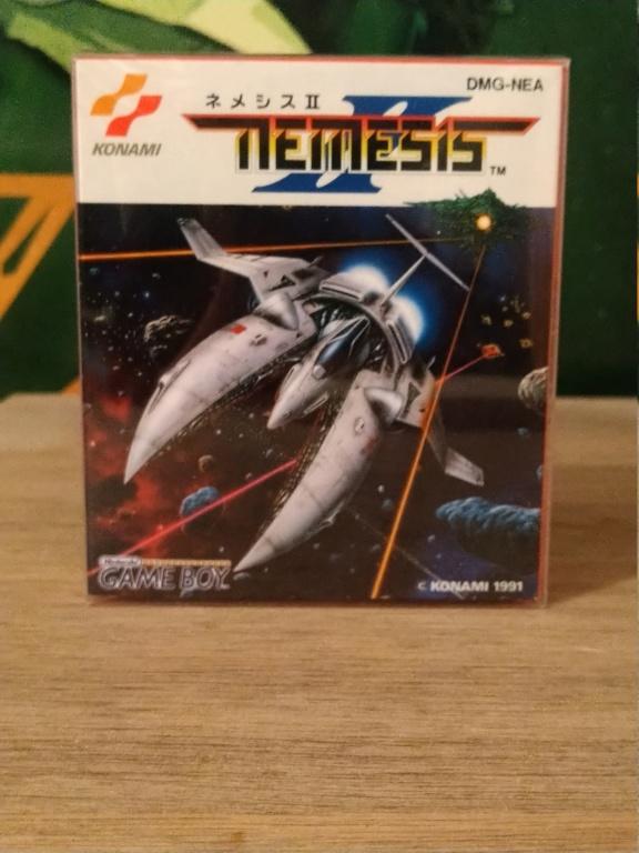 Collection de Tsubasa1987 (Jeux Japonais uniquement) - Page 2 Dsc_0130