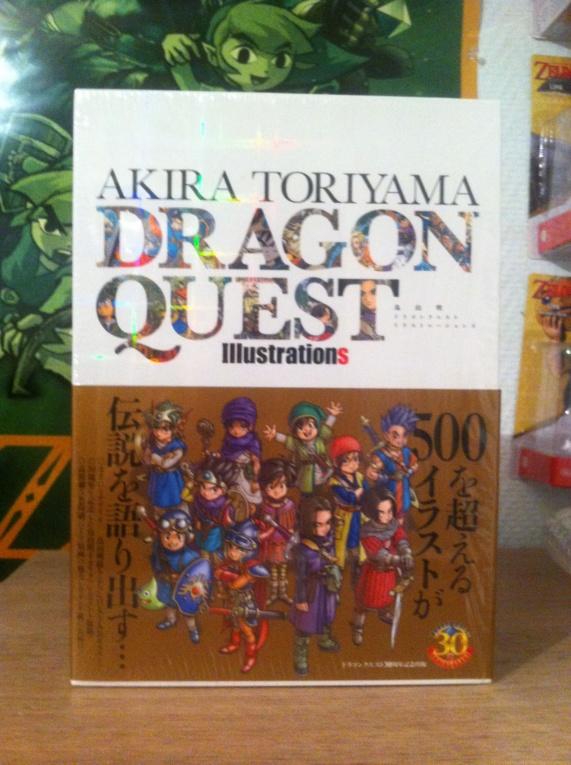 Collection de Tsubasa1987 (Jeux Japonais uniquement) - Page 2 Img_1015