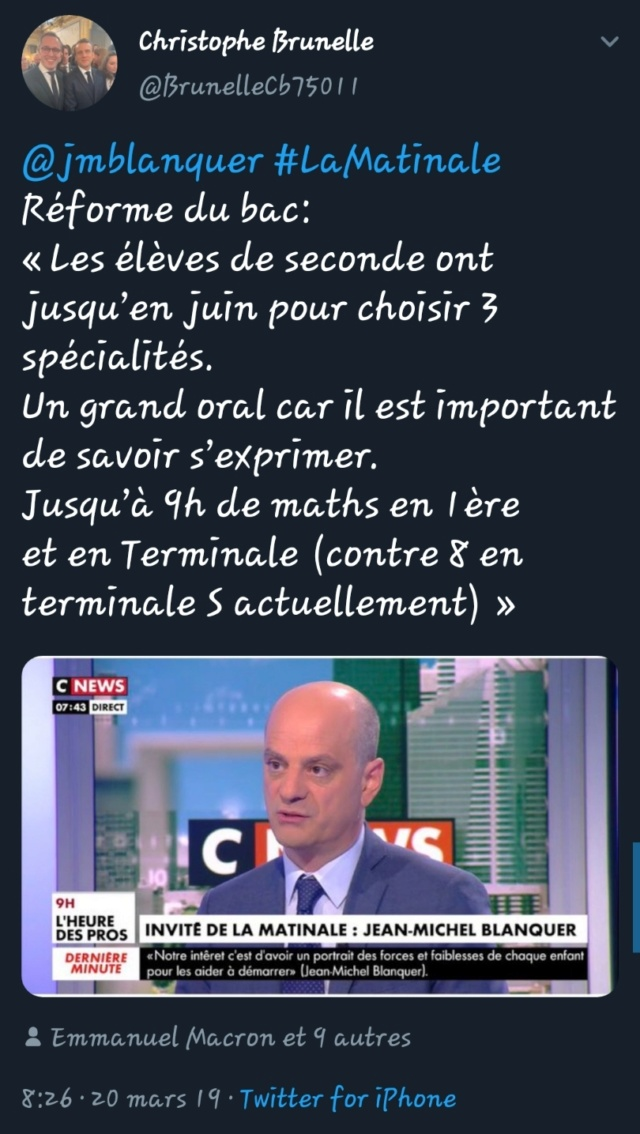 Désintox sur l'Education nationale - Page 3 Screen10