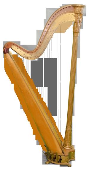 Les Artéfacts sacrés celtiques L_harp11