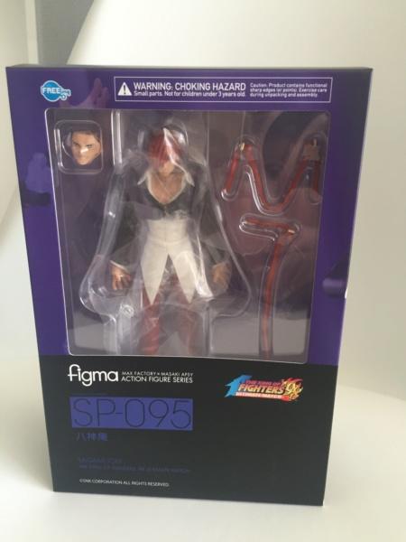 Les figurines - Cette dangereuse folie - Page 4 8db96210