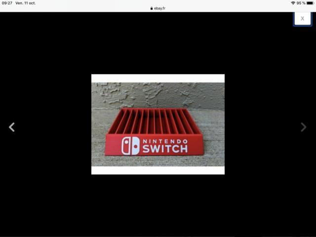 Nintendo Switch : L'arcade vintage pour tous !!  - Page 27 Db7a2710
