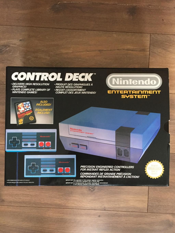 [VENDS] ENORME VENTE SNES PS1 NES GAMECUBE DREAMCAST GAME BOY Img_8028