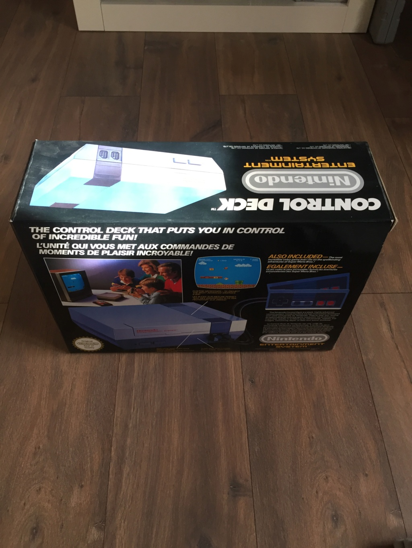 [VENDS] ENORME VENTE SNES PS1 NES GAMECUBE DREAMCAST GAME BOY Img_8030