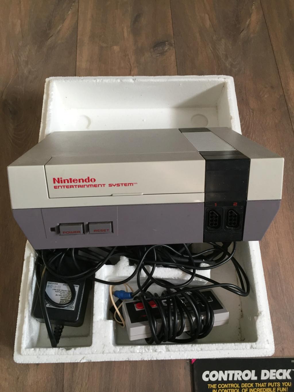 [VENDS] ENORME VENTE SNES PS1 NES GAMECUBE DREAMCAST GAME BOY Img_8031