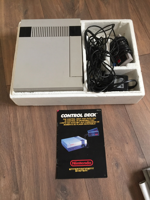 [VENDS] ENORME VENTE SNES PS1 NES GAMECUBE DREAMCAST GAME BOY Img_8033