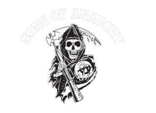 =Sons Of Anarchy=