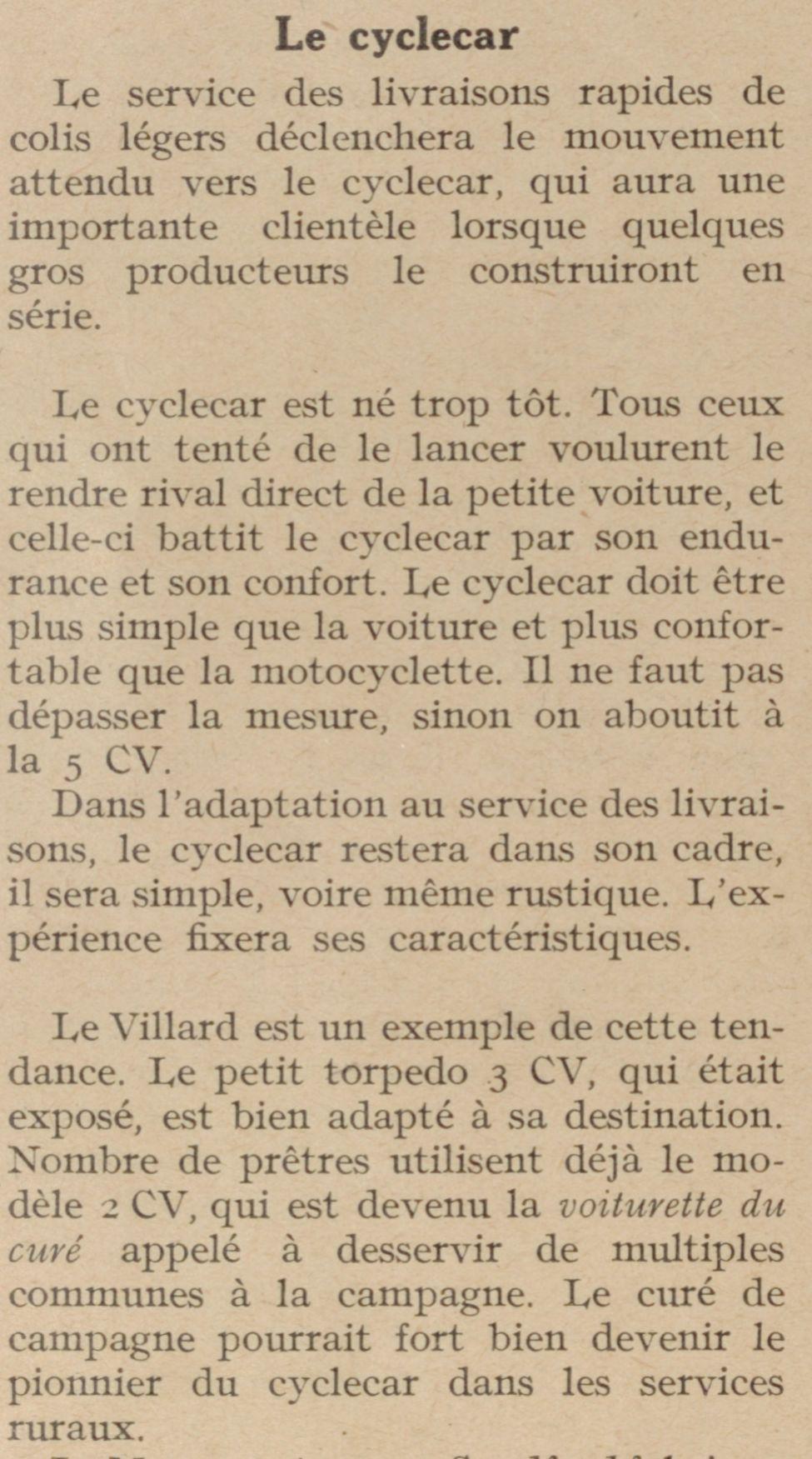 villard course - Page 10 1541