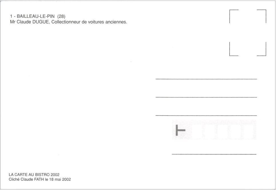 les CITROËN  à propulsion : B2, C4, C6, Rosalie.... - Page 15 2123