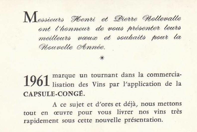 Appels de phares [Après 1953] - Page 8 2149