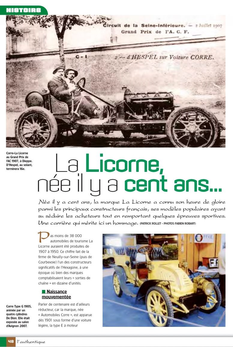 FFVE n° 7 de 2008 521