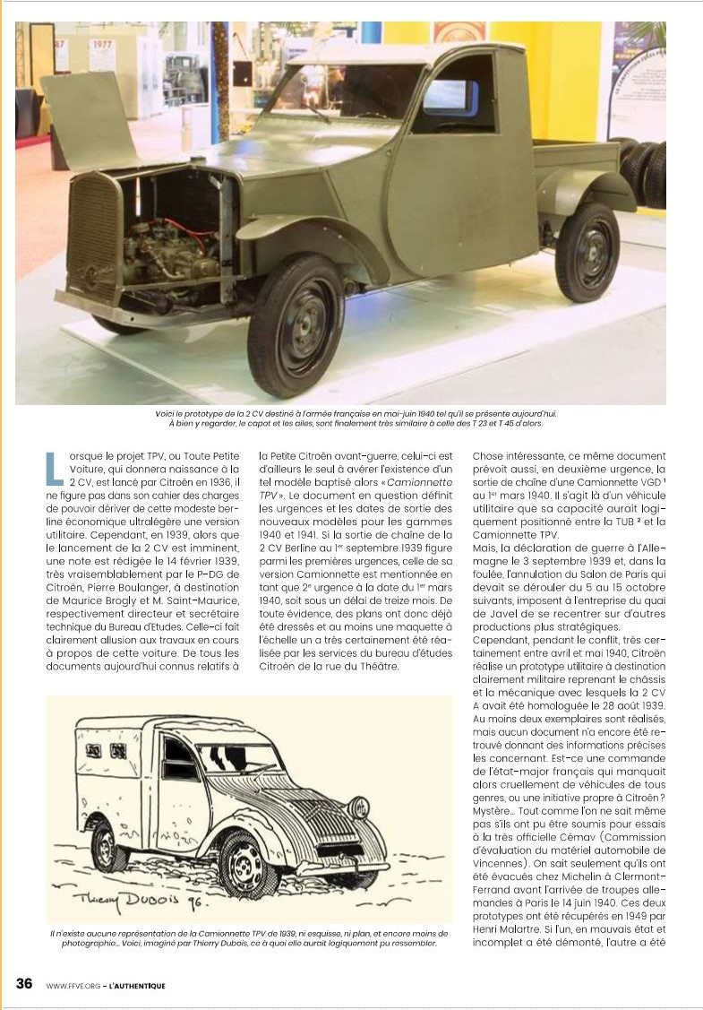 2cv fourgonnette AZU - Page 5 524