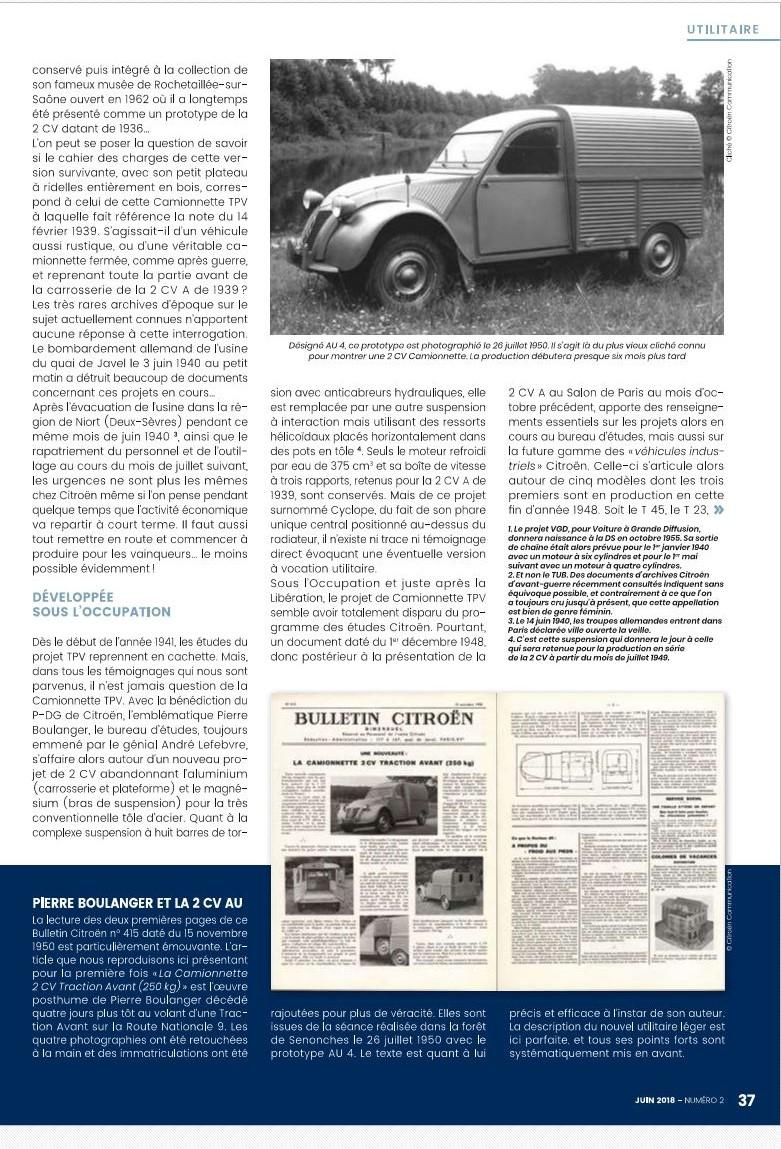2cv fourgonnette AZU - Page 5 636