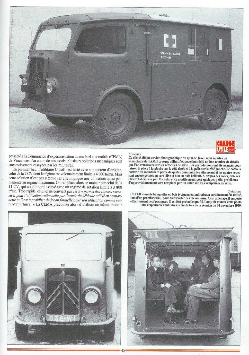 le TUB,TUC et TAMH - Page 3 Mab_0113