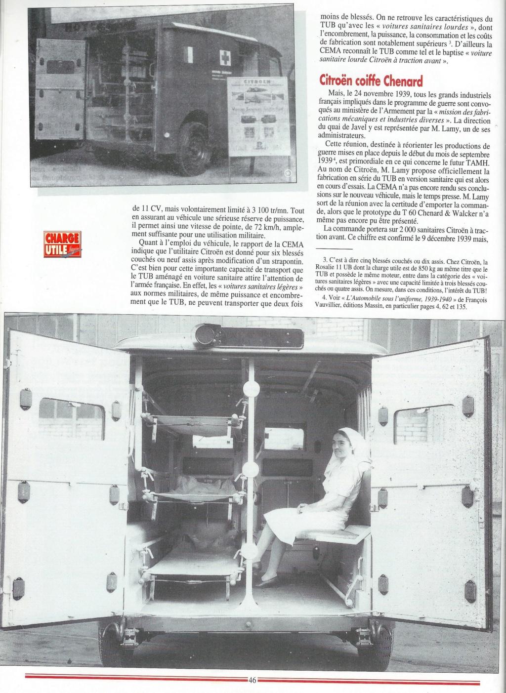 le TUB,TUC et TAMH - Page 3 Mab_0114