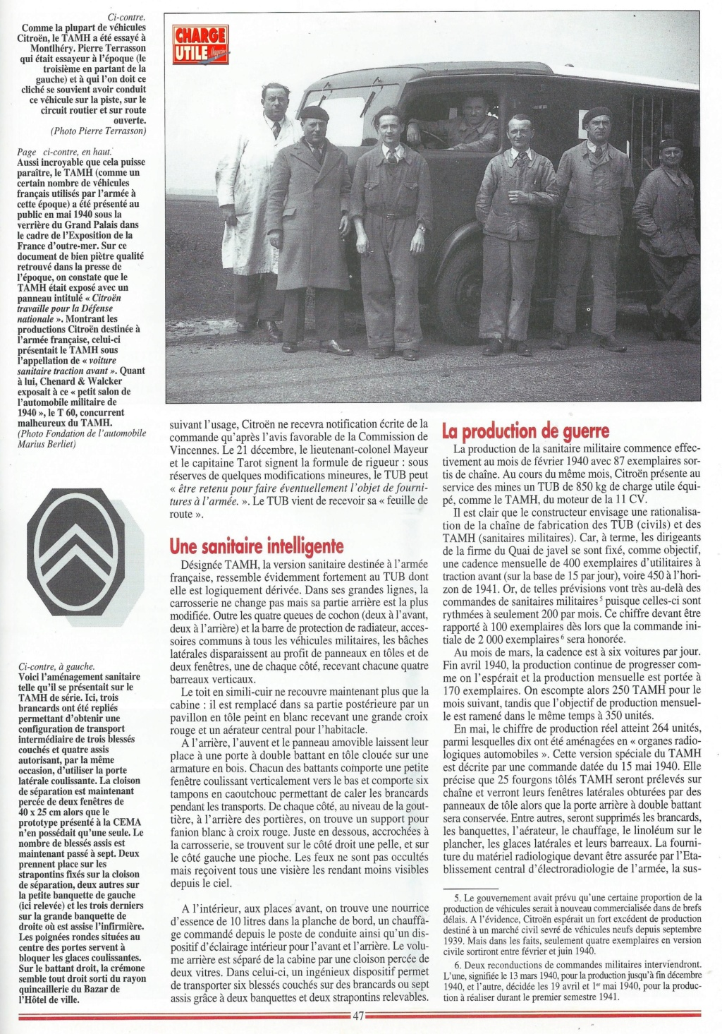 le TUB,TUC et TAMH - Page 3 Mab_0115