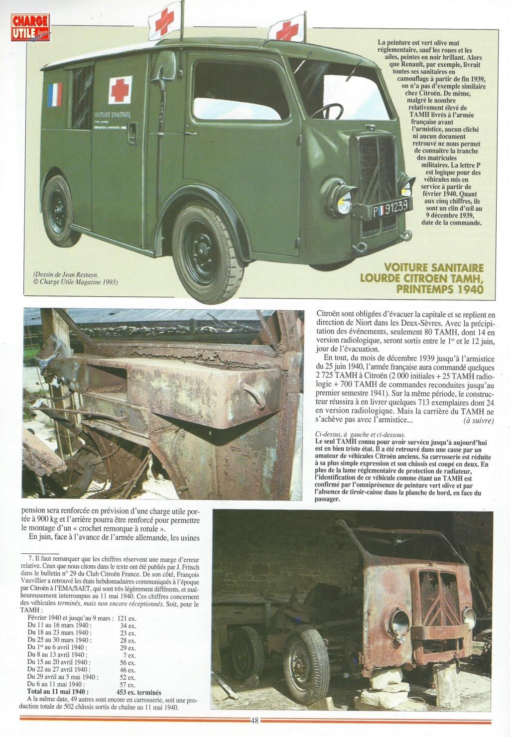 le TUB,TUC et TAMH - Page 3 Mab_0116