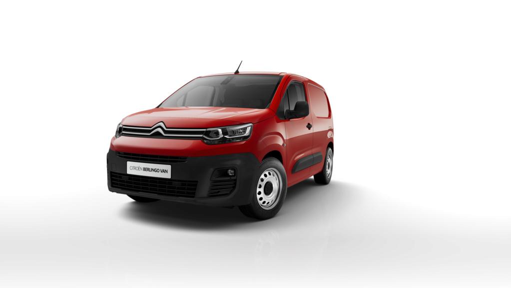 2018 - [Peugeot/Citroën/Opel] Rifter/Berlingo/Combo [K9] - Page 38 Cl_18_10