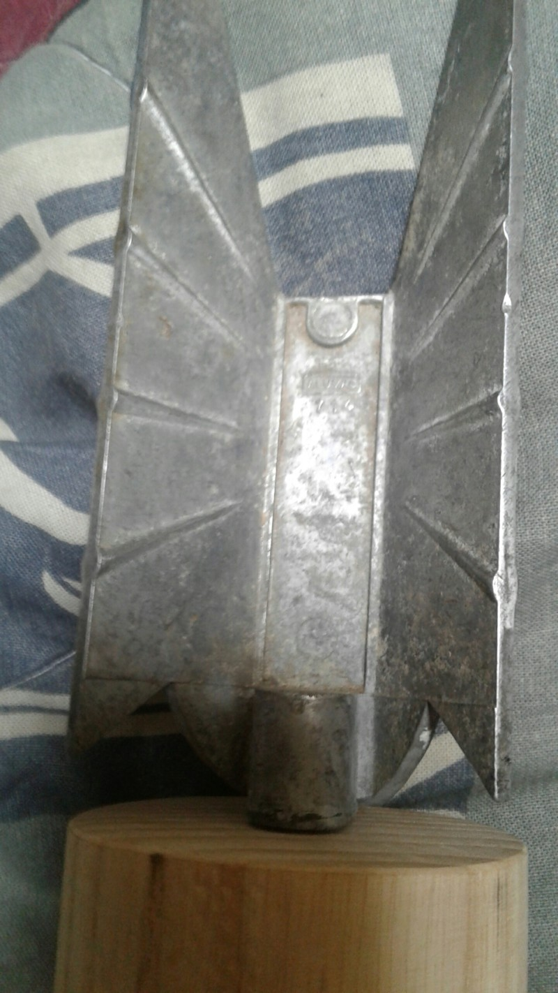 Mascotte radiateur kervoline 20181111