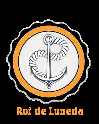 Demande d'affiliation Roilun10