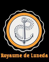 MARIAGE IMPÉRIAL Royaum11