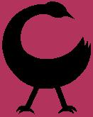 Les principales tribus gwanguamas et leurs géographies. Sankof11