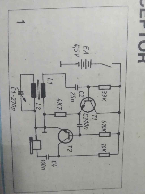 old radio circuits  Img_2010