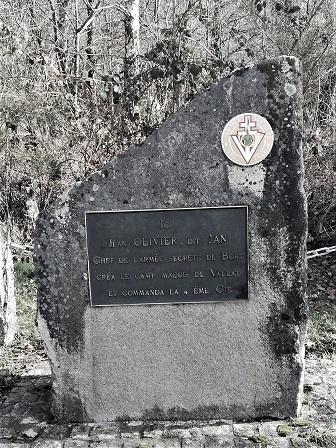hommage à OLIVIER JEAN Vallat10
