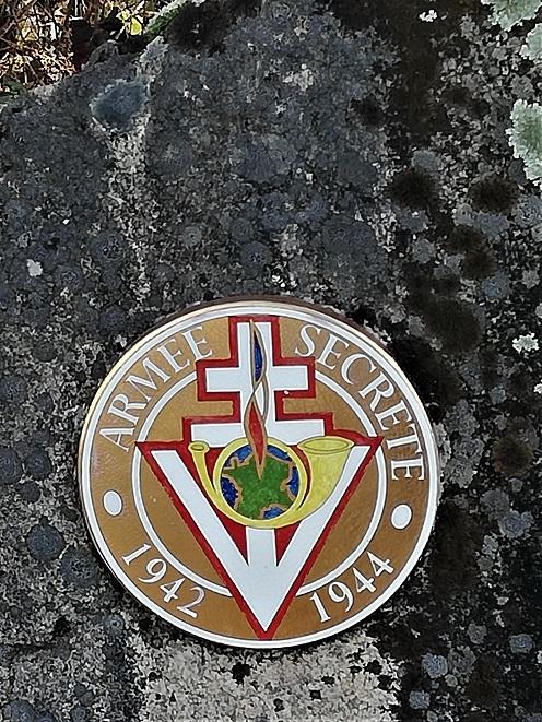 hommage à OLIVIER JEAN Vallat11