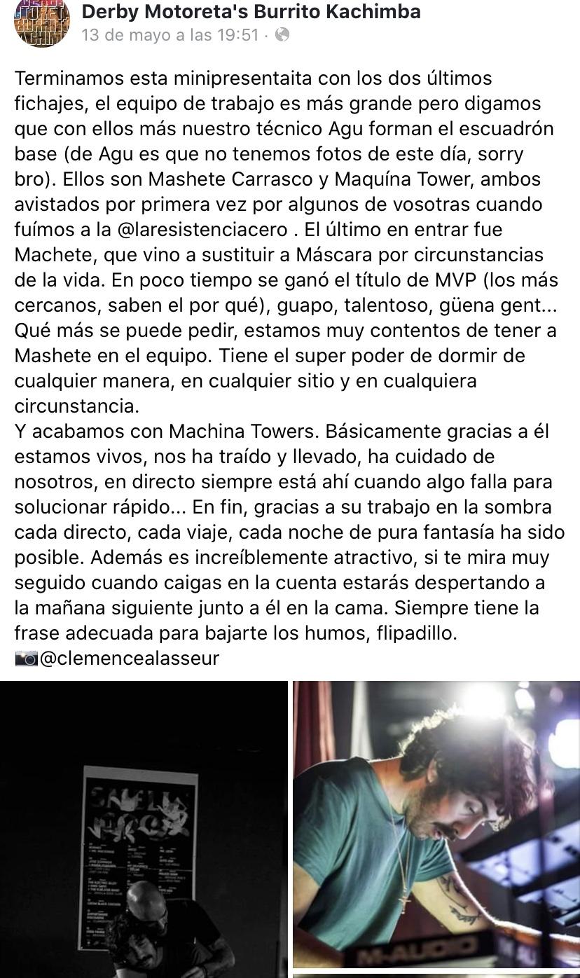 Derby Motoreta's Burrito Kachimba  - Página 17 Aa15c810